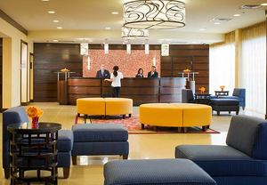HotelsnearRidgewoodCountryClub