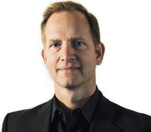 Wasabi Rabbit CEO, Navy Veteran  John Mustin
