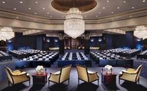 Bahrain 5 star hotels