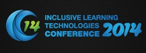 Beamz Interactive, Inc. to exhibit at the Inclusive Learning Technologies Conference 2014