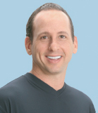 Houston Dentist Dr. Jeffrey Schultz