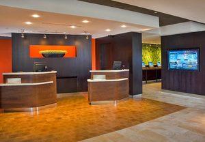 MidtownSacramentohotels