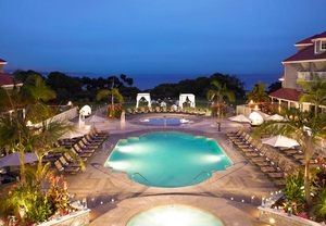 Dana Point hotel deals