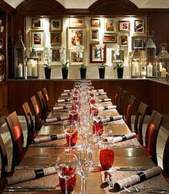 LondonhotelsnearBakerStreet