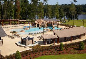 AuburnAlabamahotels