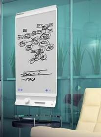 SMART kapp, dry-erase board replacement, launches at InfoComm, June 18-20