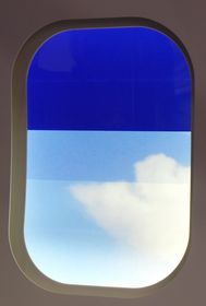 One new solution offers passengers the ability to independently control the tint of different �zones� within the same window.