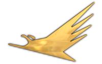 Condor Gold plc company