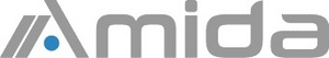 Amida Technology Solutions