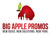 Big Apple Promos