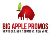Big Apple Promos