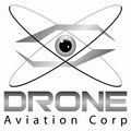 Drone Aviation Corp.