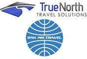 TrueNorth Travel Solutions
