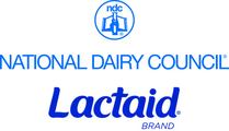 National Dairy Council and the LACTAID(R) Brand
