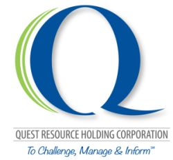 Quest Resources Holdings Group