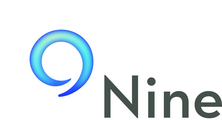 Nine Energy Service