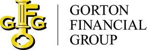 Gorton Financial Group