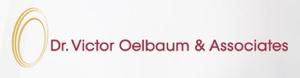 Dr. Victor Oelbaum & Associates