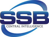 SSB Consulting