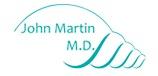 Dr. John J. Martin, Jr.