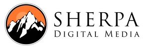 Sherpa Digital Media