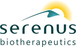 Serenus Biotherapeutics