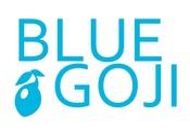 Blue Goji