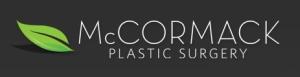 McCormack Plastic Surgery