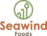 Seawind Foods
