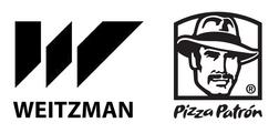 Pizza Patron