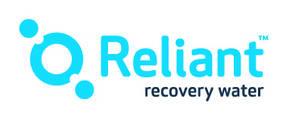 Reliant Beverage Co.
