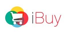 iBuy Group Ltd.