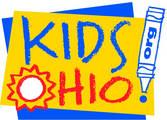 KidsOhio.org