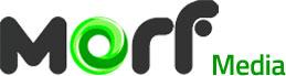 Morf Media