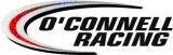 O'Connell Racing