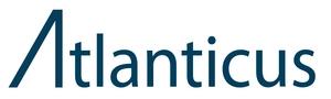 Atlanticus Holdings Corporation