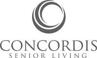 Concordis Senior Living