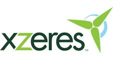 XZERES Corp.
