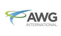 AWG International