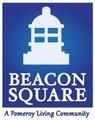 Beacon Square