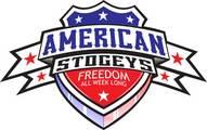 American Stogeys