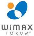WiMAX Forum