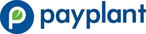 Payplant