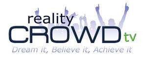 Reality Crowd TV Media Corp.