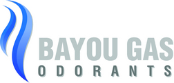 Bayou Gas Odorants