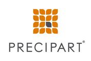Precipart