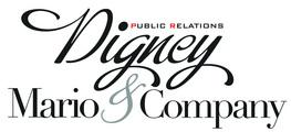 Digney Mario PR