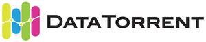 DataTorrent, Inc.