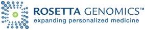 Rosetta Genomics, Ltd.