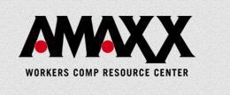 Amaxx